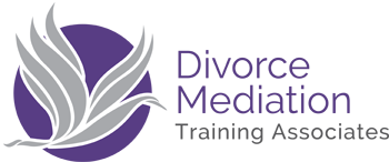 Divorce Mediation Training Associates